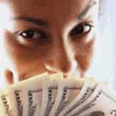 Co to jest wolność finansowa?
